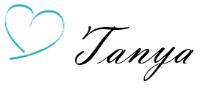 Tanya.PNG