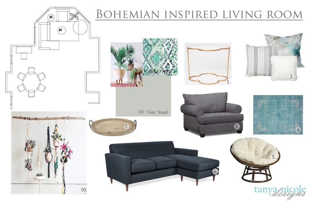 bohemian inspired living room blog.jpg