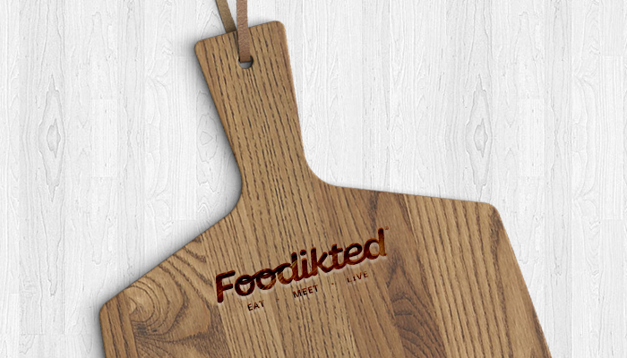 Foodikted-choppingboard.png