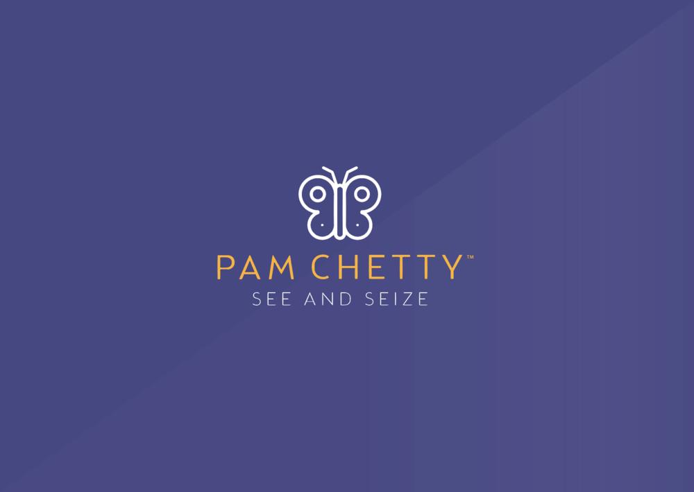 Pam Chetty
