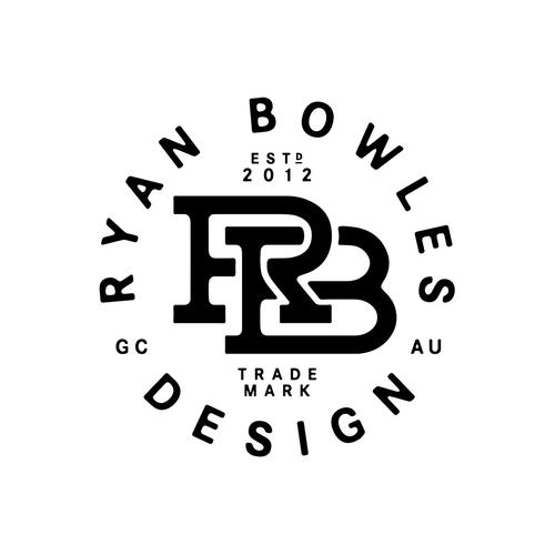 RB_Monogram.jpg