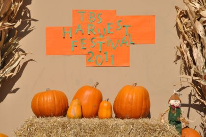 harvestfestival.jpg