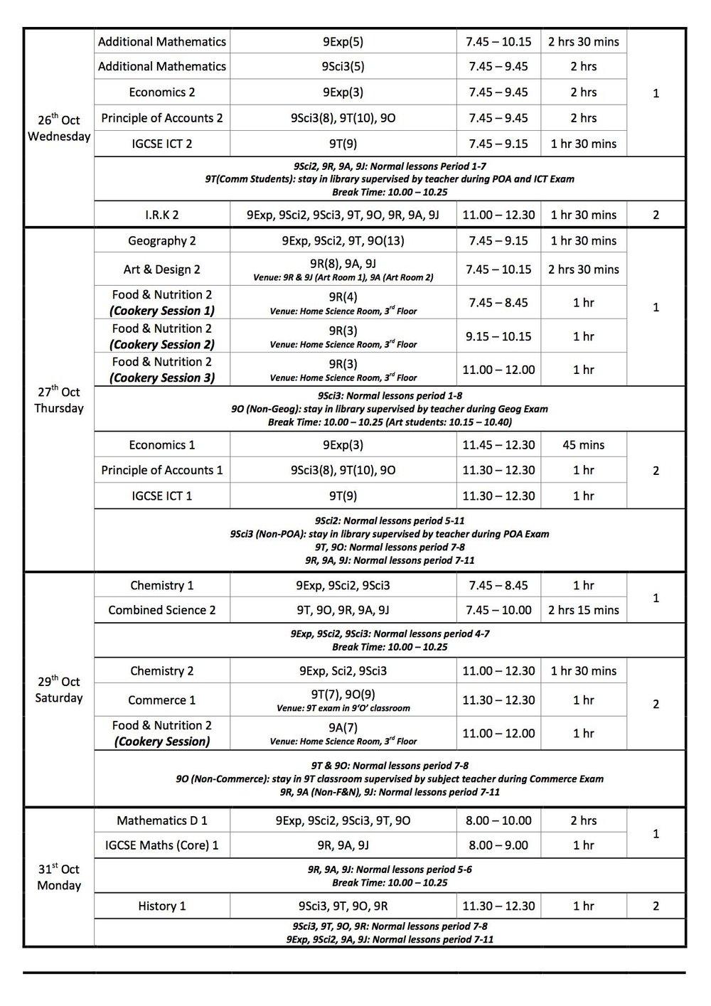 YR9 EOY Timetable 2016 p2.jpg