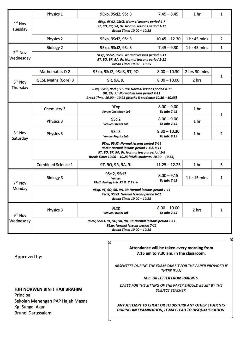 YR9 EOY Timetable 2016 p3.jpg