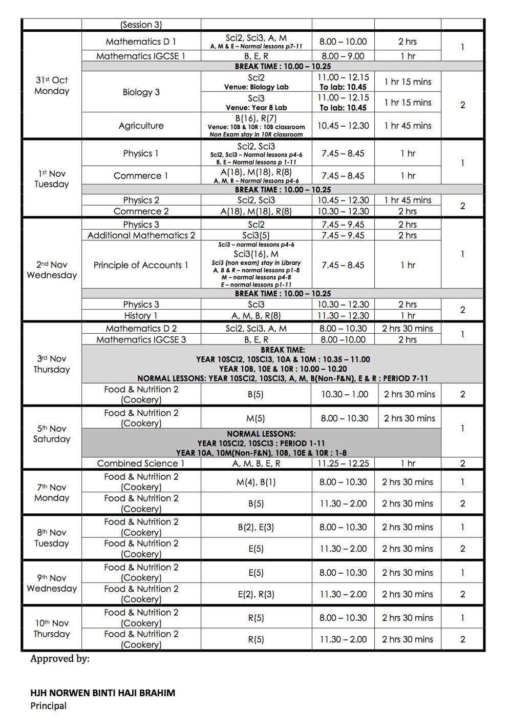 YR10 EOY Timetable 2016 p2.jpg