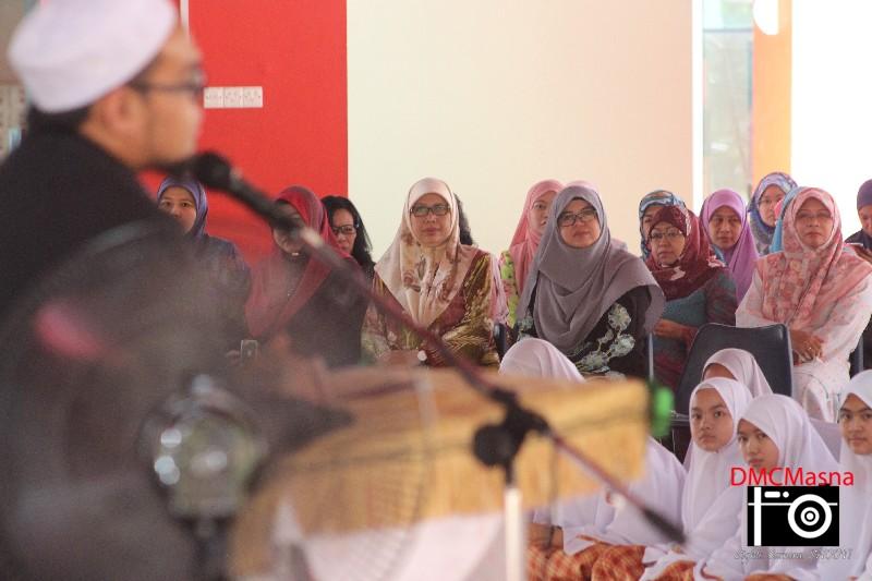 Hijrah-Hari-Guru007.jpg