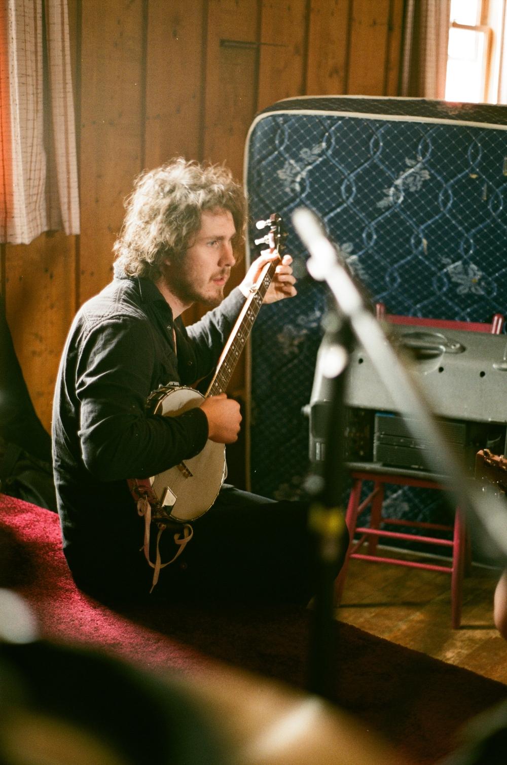 Brendan On Banjo.jpg