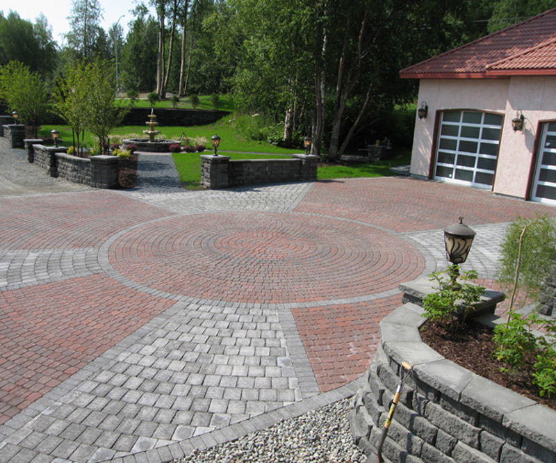 Green_Acres_Paver.H.PP.jpg