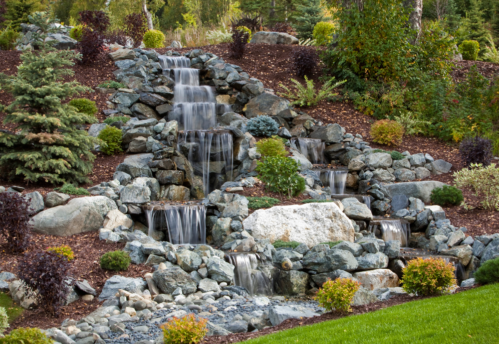 Water_Feature_waterfall3.jpg