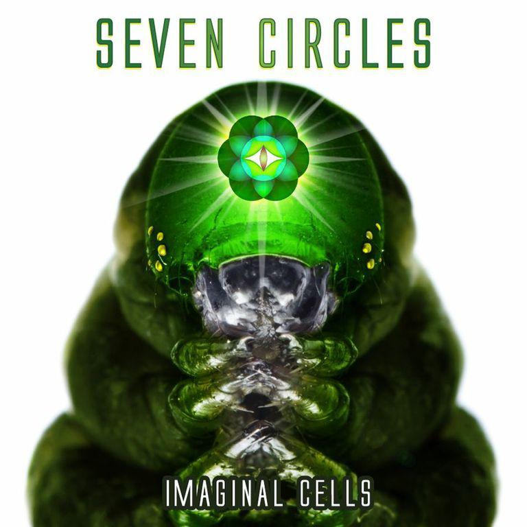 seven circles.jpg