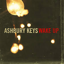 Ashbury Keys - Wake Up ( 2012 )