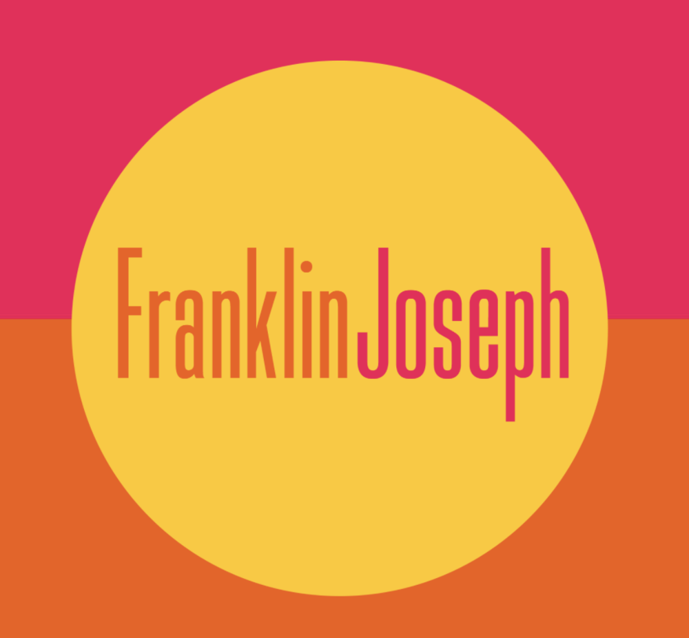 Franklin Joseph Publishing