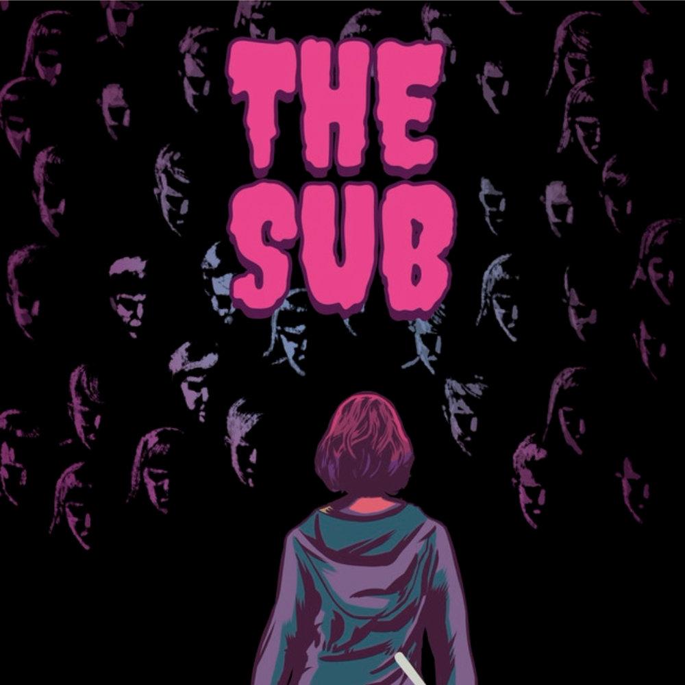 The Sub (film)