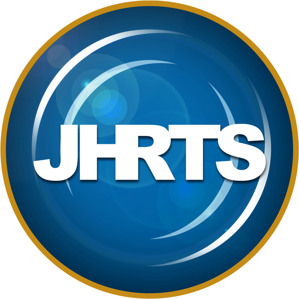 JHRTS - TV Music Supervision Panel   July 12, 2o16 - featuring panelists Alexandra Nickson (Dreamworks), Lindsay Wolfington (Lone Wolf Music Supervision), Susan Funderburk (Warner Bros. Television) and Tricia Holloway (Freeform). Moderated by Jessica Gramuglia.