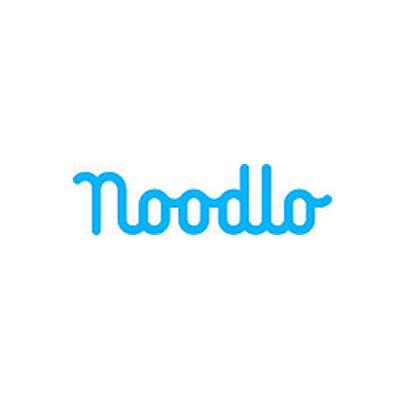 Noodlo (PR & MKTG)