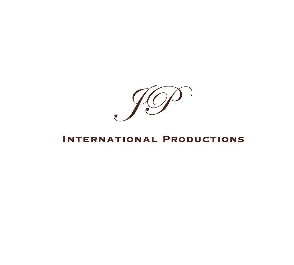JP International Productions (Music)