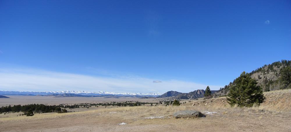 Errwhere mountains 2