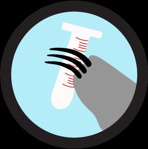 Thumbnail logo