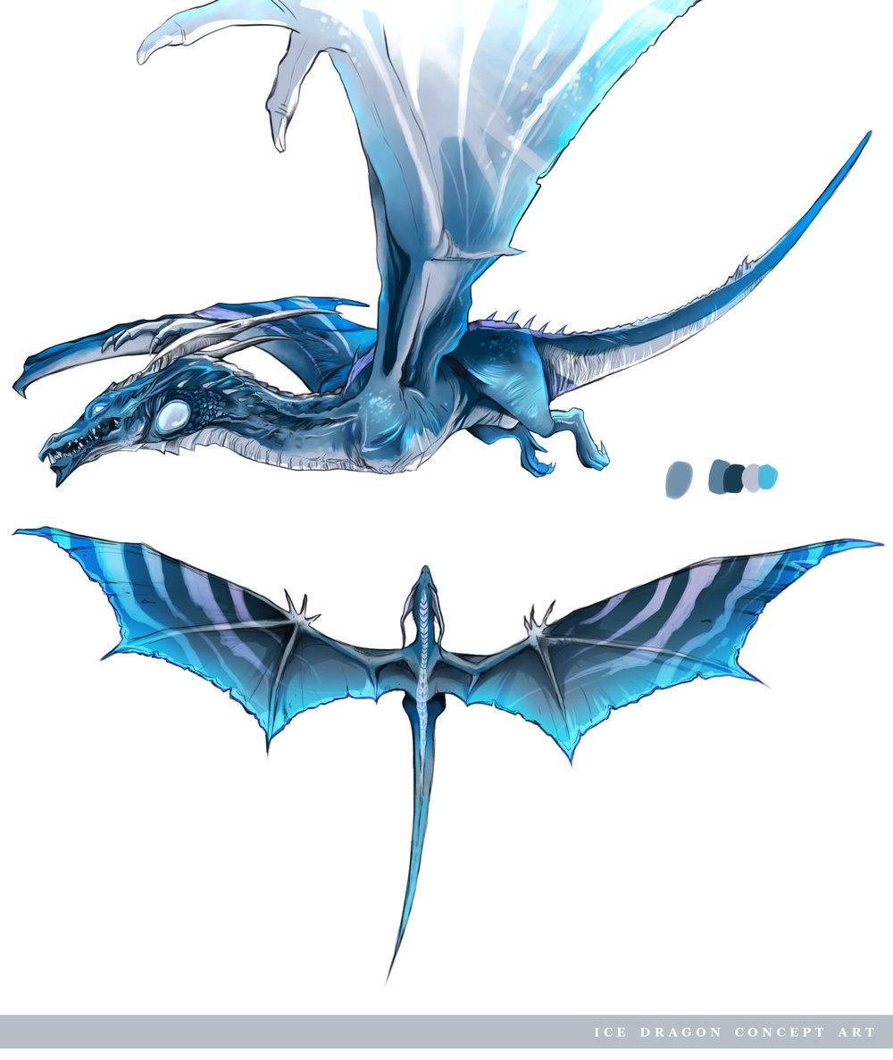 ice-dragon-final.jpg