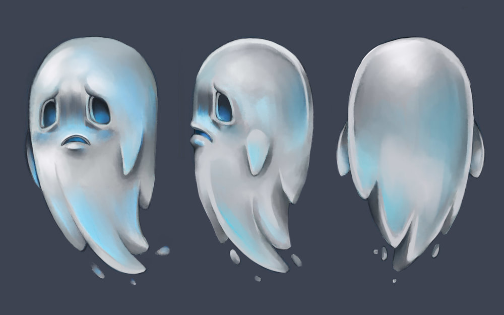 ghost_turnarounds_final.jpg