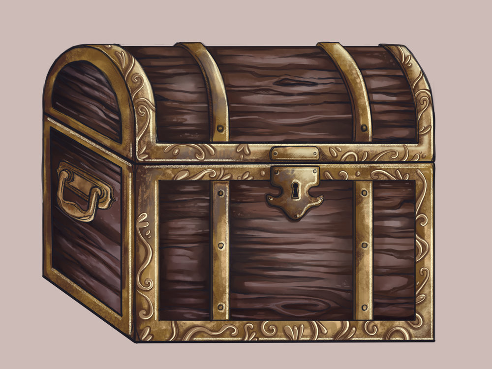 treasure-chest-closed.jpg