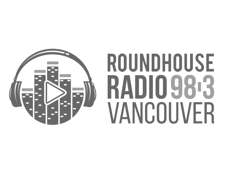 RoundHouseRadioNewLogo2.png