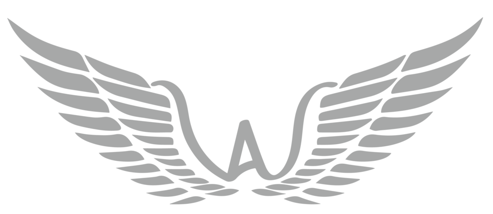 AWlogowhitewingsonly-01-grey.png