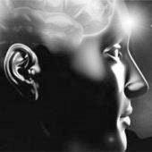 Conscious Living Radio.jpg