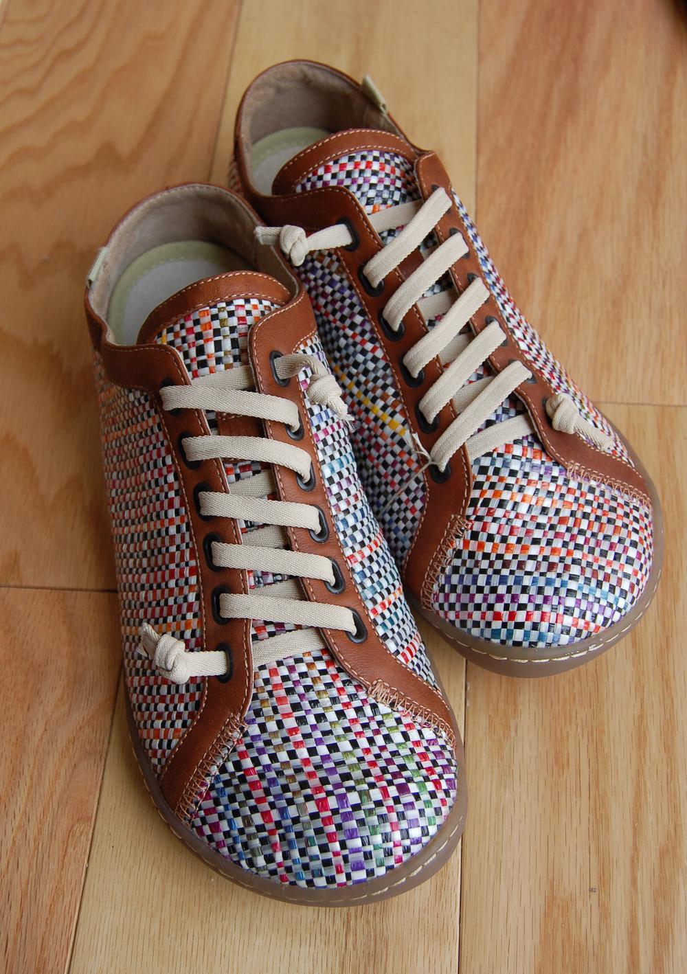 easterbasketshoes.jpg