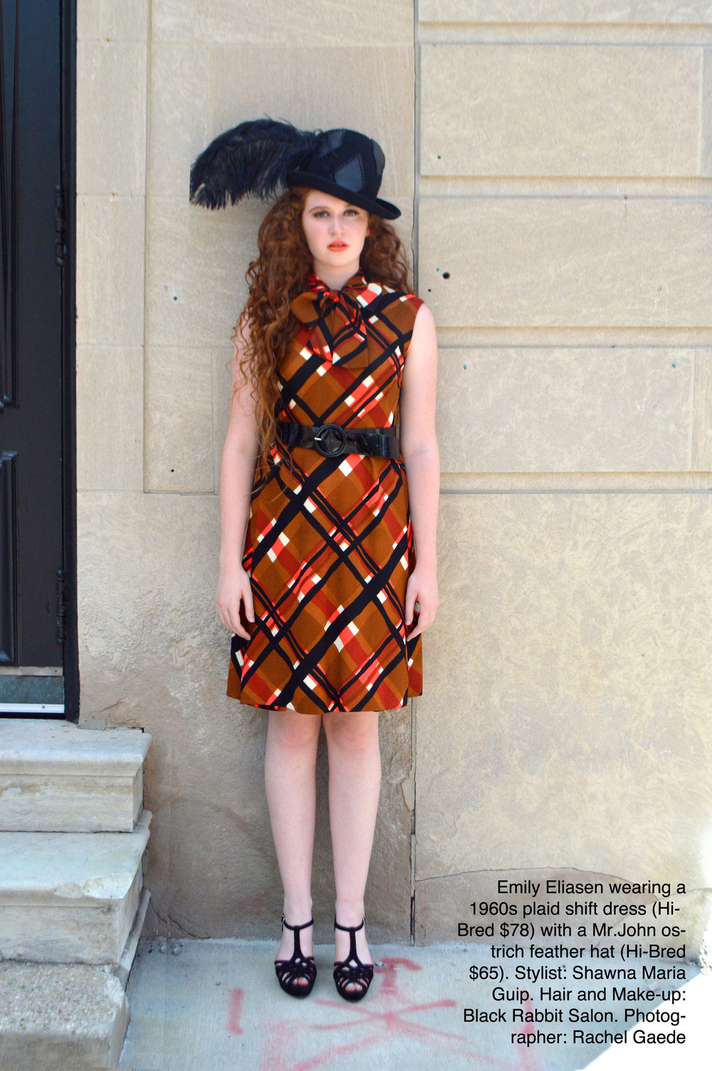 emilybrownshiftdress.jpg