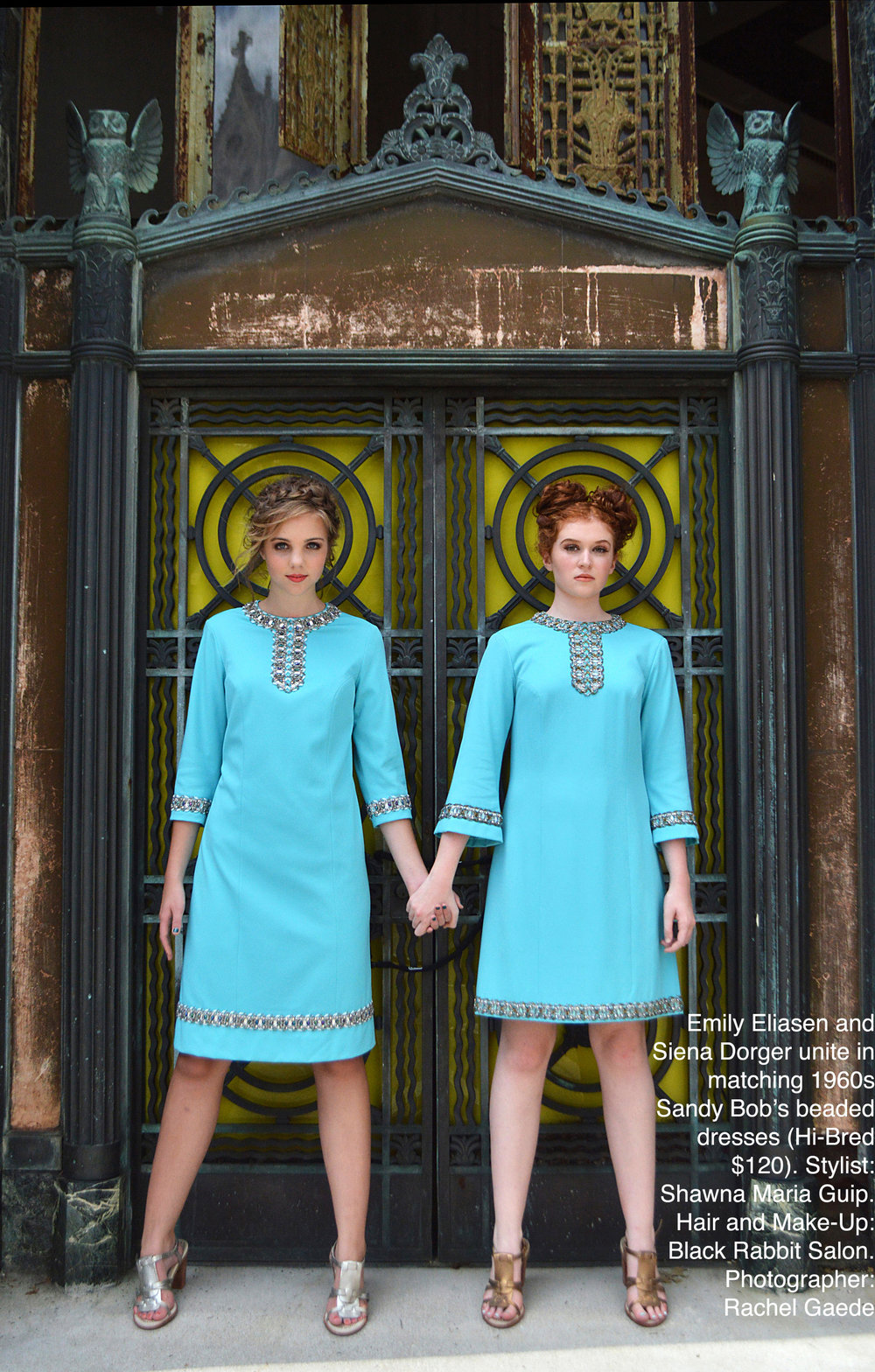 2beadeddresses2.jpg