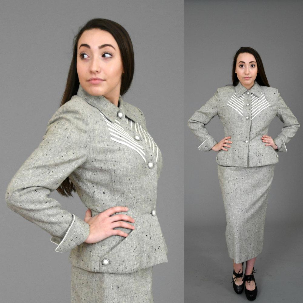 greysuit.jpg