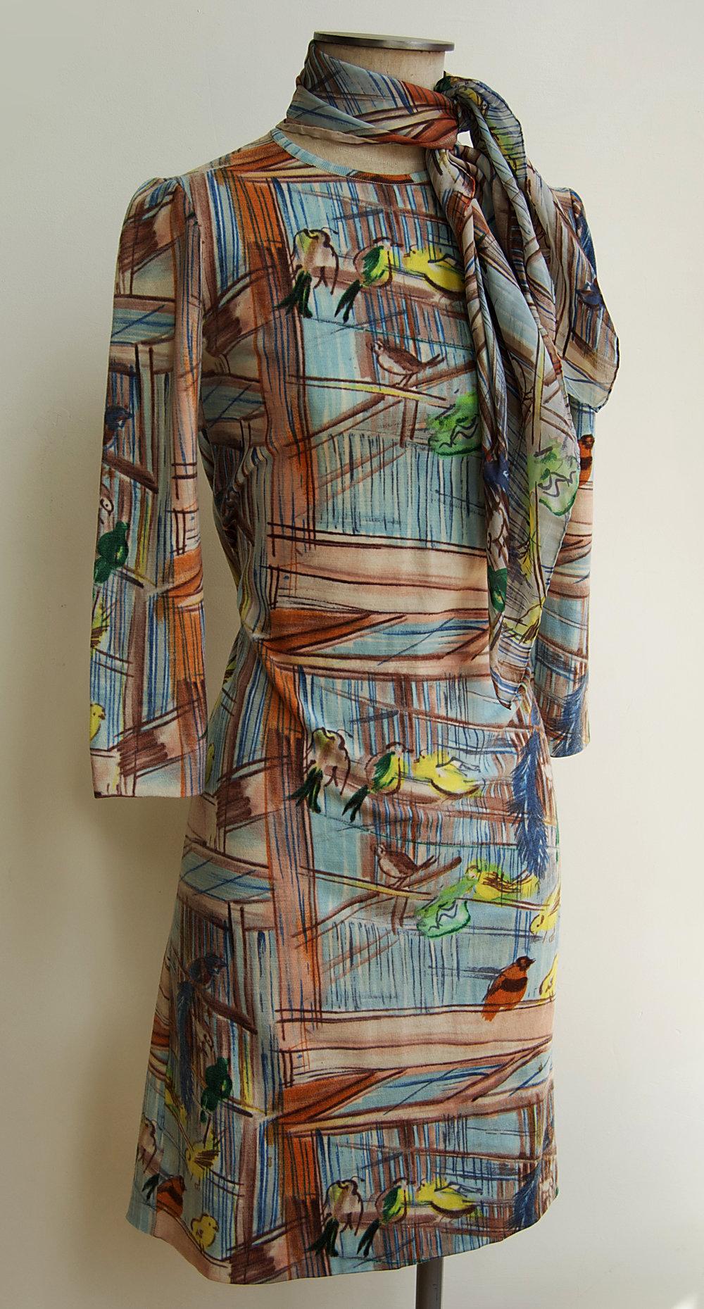 birdcagesweaterdress.jpg