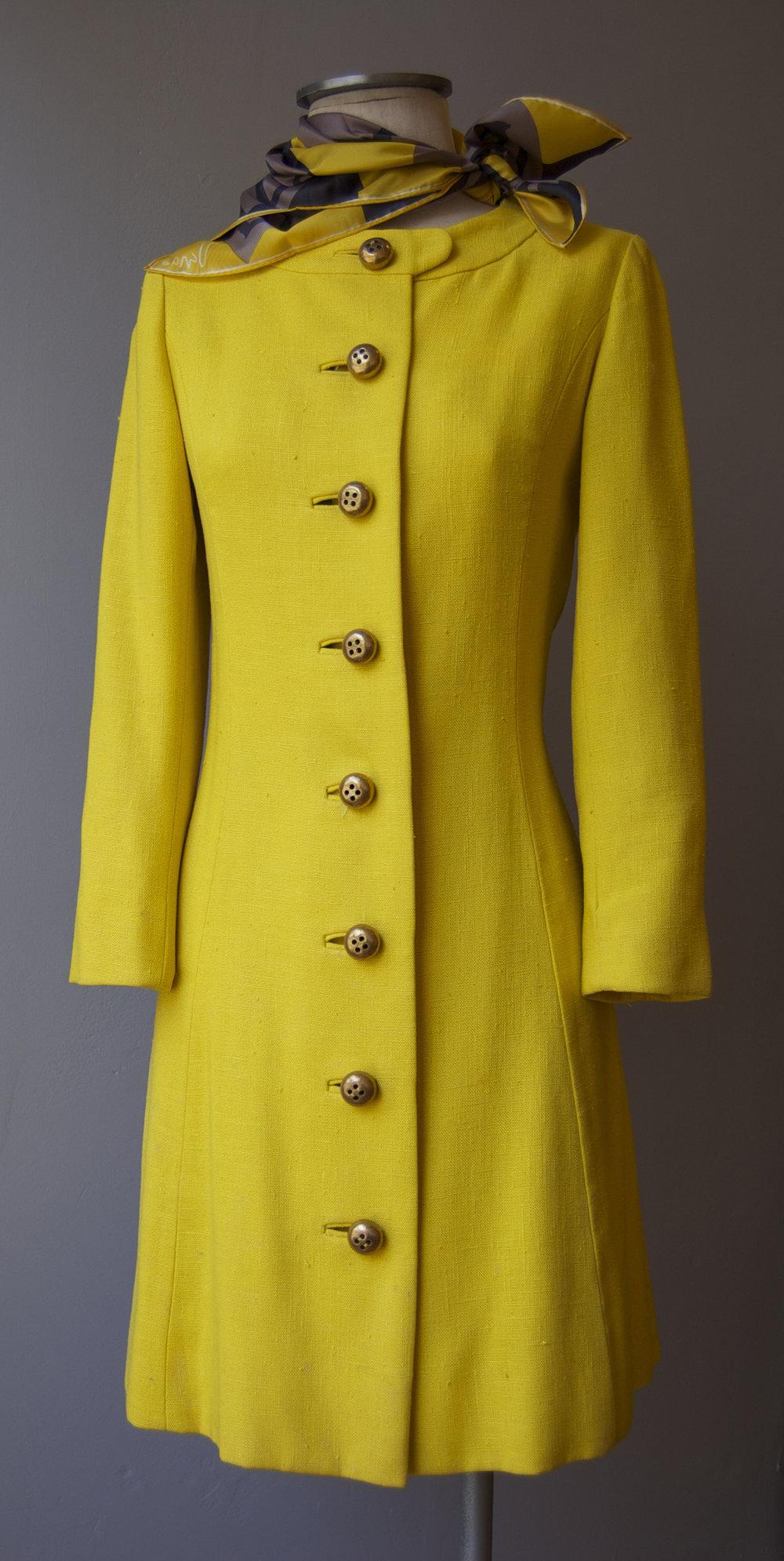 yellowcoatbrassbuttons.jpg