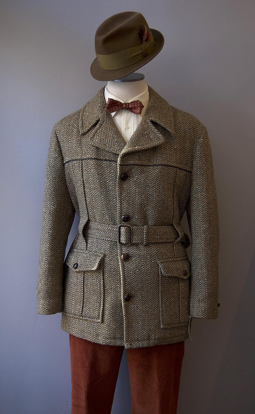 tweedcoat.jpg