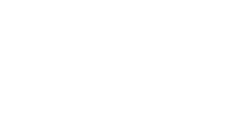 Institute for Marketplace Transformation