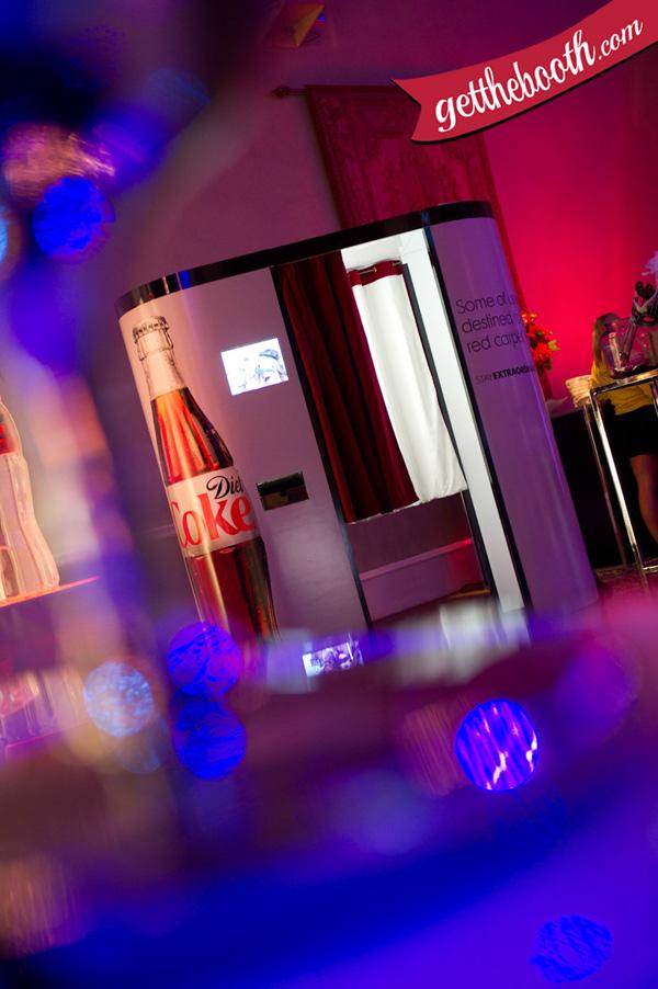 booth_coke.jpg