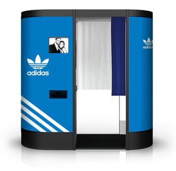 booth-branded.jpg
