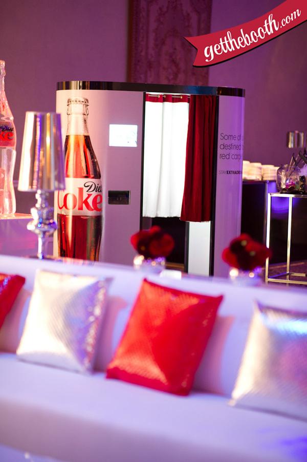 booth_coke_2.jpg