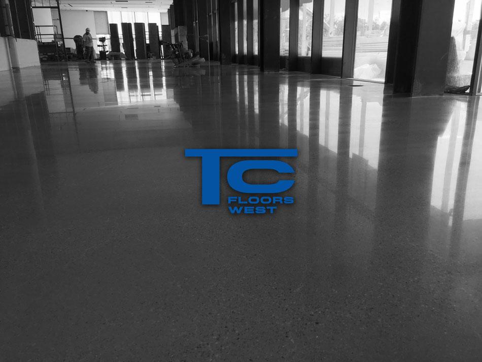 Tc Floors West Flooring Company Winnipeg Based But