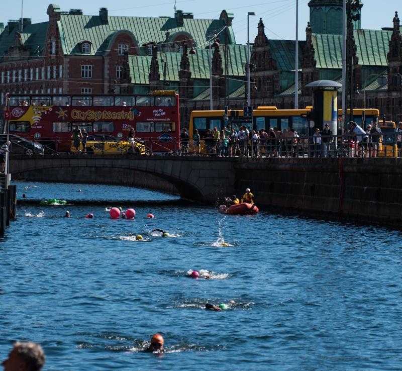 Christiansborg Rundt 2016