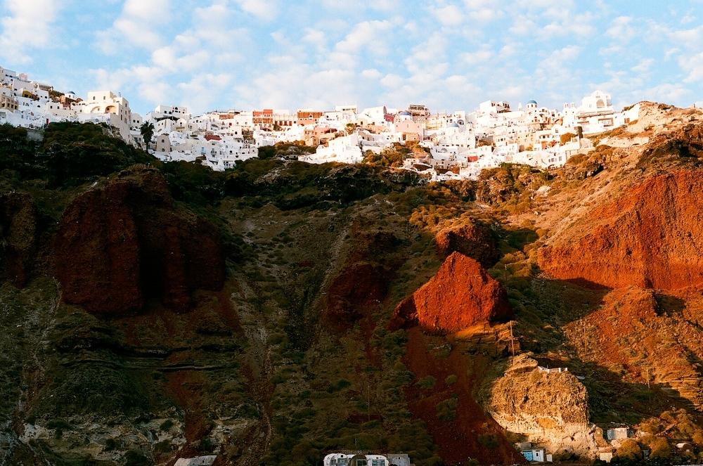 Greece11.jpg