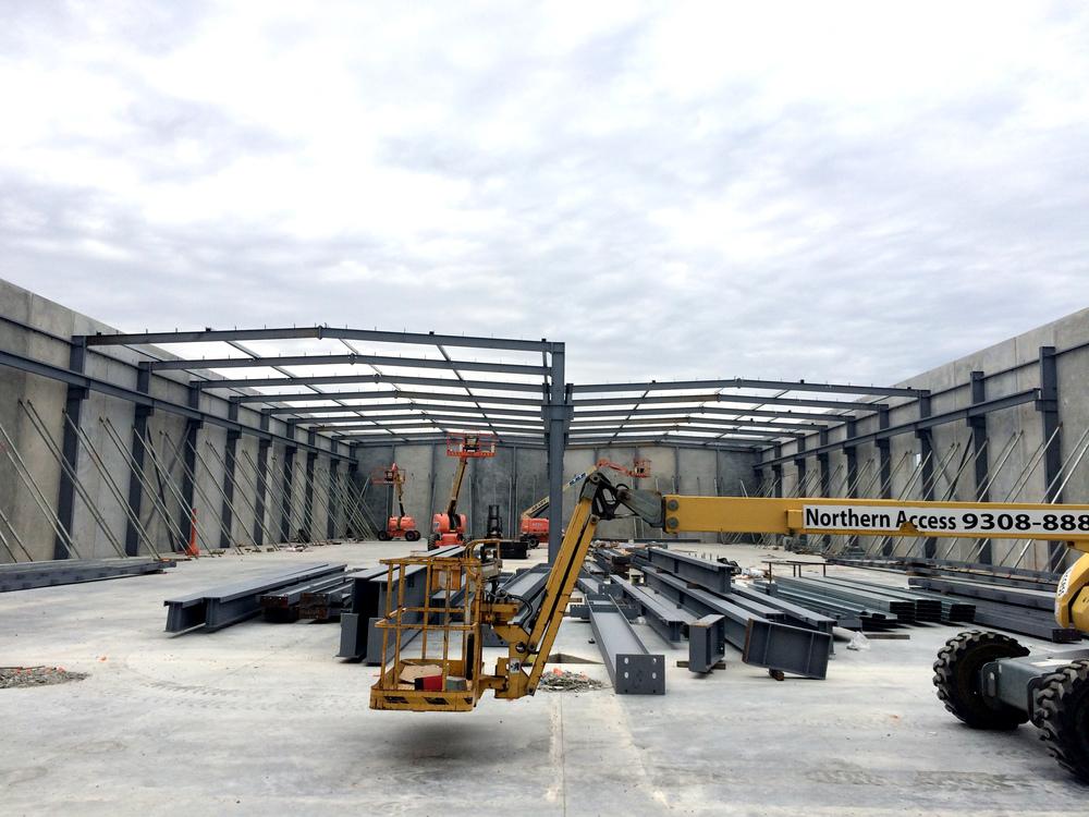NEWS_Apex_SteelWelding&Frabrication.JPG