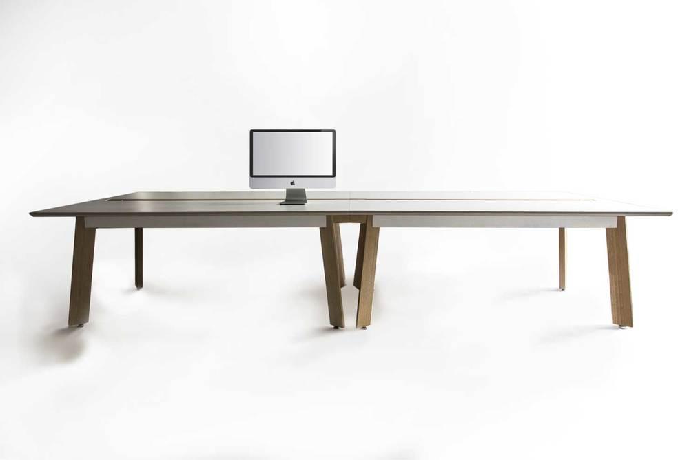 LR_desk2.jpg