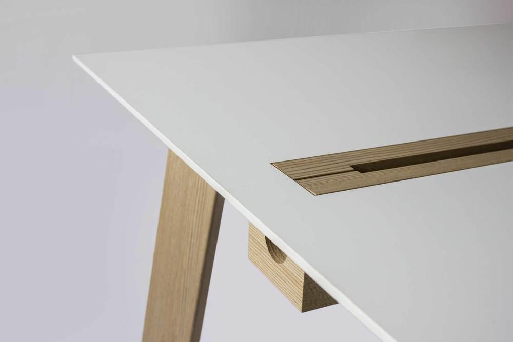 LR_desk6.jpg