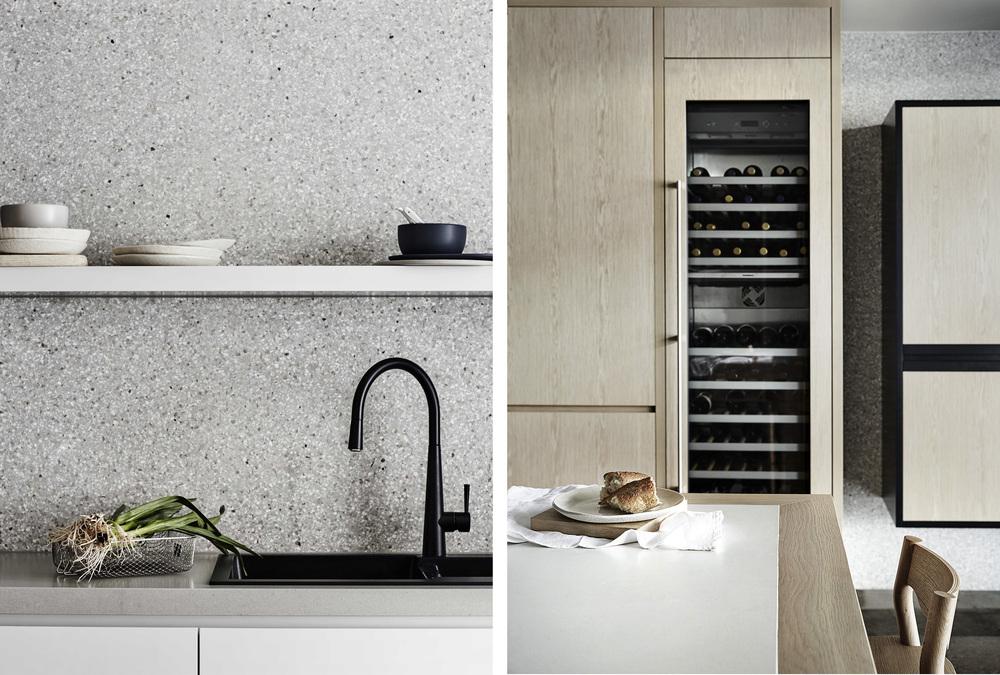 02 Neff Kitchen.jpg