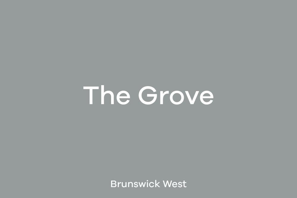 001 The Grove.jpg