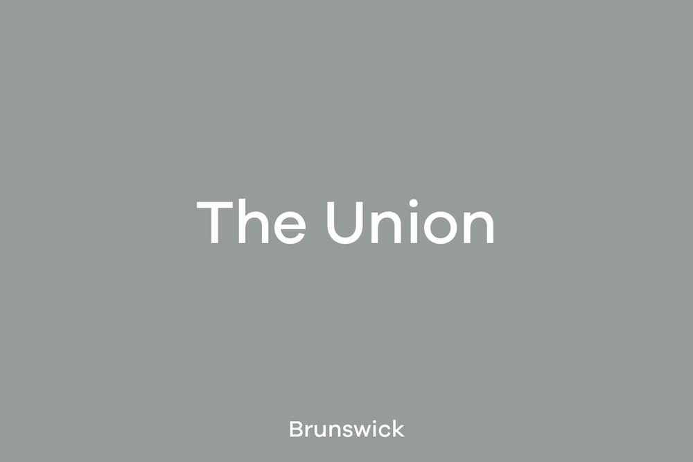 001 The Union.jpg
