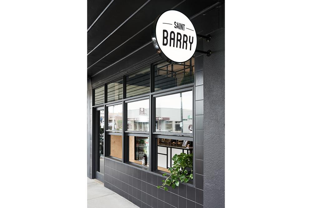 ST Barry External 1-2.jpg