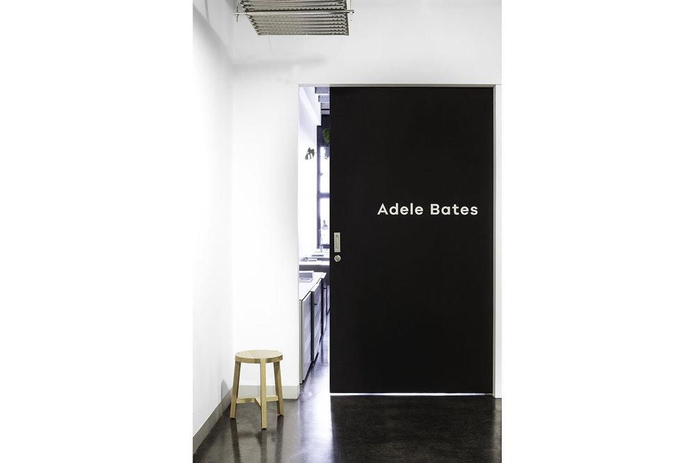 Adele Bates Studio_20.jpg